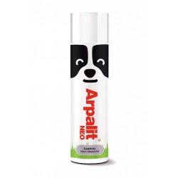 Arpalit Neo antiparazitní šampón pro psy s bambusovým extraktem, 250ml