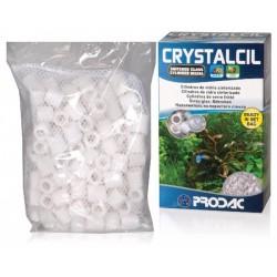 Prodac Crystalcil filtrační médium, 500g