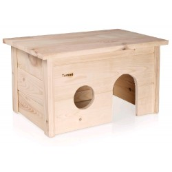 Tommi - domek pro králíky
