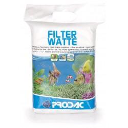 Prodac Filterwatte 100g