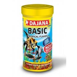 Dajana Basic flakes 500 ml vločky