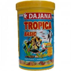 Dajana tropica 1l