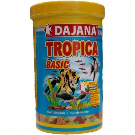 Dajana tropica 250ml
