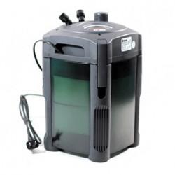 Atman filtr external 600