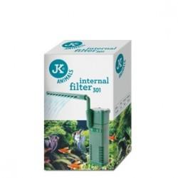Vnitřní filtr IF301