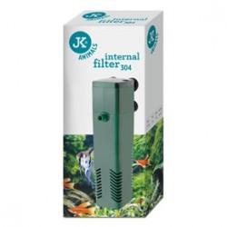 Vnitřní filtr IF304
