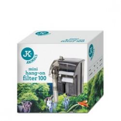 Vnější filtr MHF100